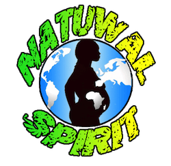 Natuwal Spirit family sound