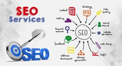 WHAT IS SEO IMPORTANT QUESTIONS ABOUT SEARCH ENGINE OPTIMIZATION EXPLAINED