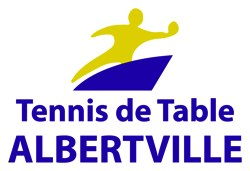Tt albertville accueil - Tennis de table albertville ...